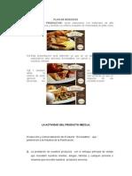 Fase 3 y 4 Creacion Empresarial