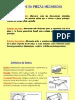 Metro_clase04_defectos en Piezas Mecánicas