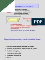 METRO_Clase06_Bloques Prismáticos de Control