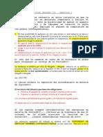 Judicial Privado III - 5