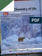 chemistry of life ii