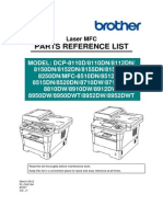 DCP-8110D,DCP-8110DN,DCP-8112DN,DCP-8150DN,DCP-8152DN,DCP-8155DN,DCP-8157DN,DCP-8250DN,MFC-8510DN,MFC-8512DN,MFC-8515DN,MFC-8520DN_PL