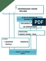 PLAN DE ACIÓN  MEJORA  DIPLOMADOkkk.docx