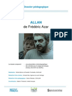 515083_Allan
