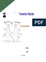 6205 Transistor Bipolar