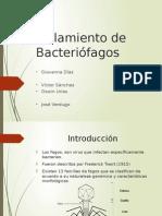 exposicion-aislamiento-de-fagos.pptx