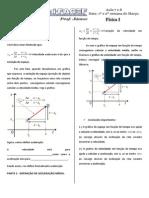 aceleração média e constante.pdf
