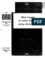 ORO-T-269 Allied Supplies for Italian Partisans during World War II.pdf