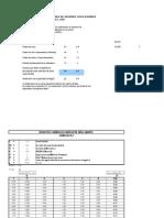 Analisis dinamico.xls