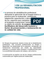 Exposicion Higiene Postural