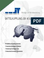JSK40_42_MuB_199002110_es_05-2010.pdf