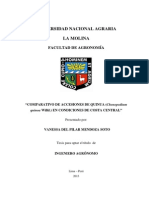 quinua importanteeee.pdf