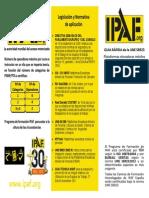 SERPET_Inc  _TripticoIPAF_UNE 589.pdf