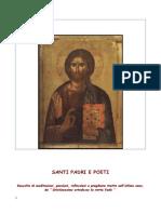 Santi padri e poeti Definitiva.pdf