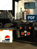 How to install a hydrogen generator on a truck