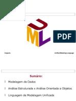 apostila sobre UML