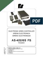 SIRENA ELECTRONICA PARA VEHICULO OFICIAL.pdf