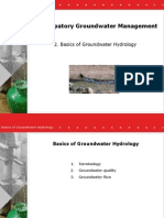 Groundwater ppt.pps