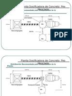 Diagrama de Planta y Distribucion 2 (1)