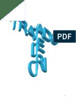 01 Tratado de Ori.doc