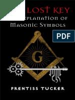 The_Lost_Key_-_An_Explanation_of_Masonic_Symbols.pdf