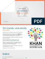 [Guia_Pratico]_Um_Mundo,_Uma_Escola.ppt
