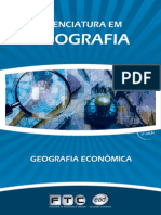 01-geografiaeconomica
