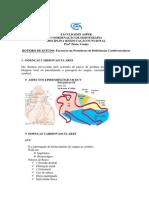 Aula 02. Exercicio em portadores de doencas cardiovasculares.pdf