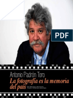 Dialnet-AntonioPadronToroLaFotografiaEsLaMemoriaDelPais-3929920.pdf