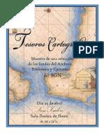 Tesoros_cartograficos