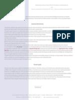 Clareamento Domestico.pdf