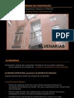 alvenarias_1