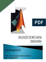 Taisalira-minicurso Matlab Parte1
