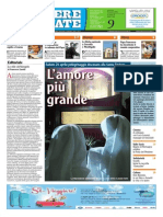 Corriere Cesenate 09-2015