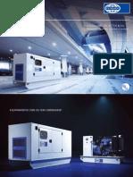 FG Wilson - Grupos Geradores-ASG.pdf