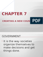 chapter 7 powerpoint updated 2014