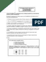 Principios de Quimica Primera Version Resuelta