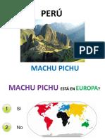 EXPERTOS 3 anos MACHU PICHU Peru.pdf