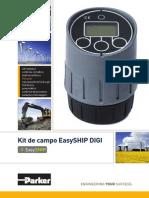 FGK1108PA - Kit de Campo DIGI.pdf