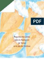restitucion de tierras.pdf