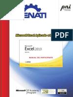 Excel Profesional 2010