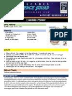 ActivityDescription_ElectricMotor.pdf