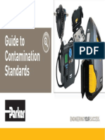 Guide to Contamination Standards Parker.pdf