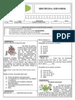 ESPANHOL 1 ANO.pdf