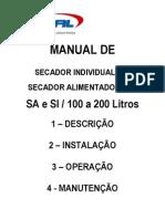 ManualSecador100a200Litros.pdf