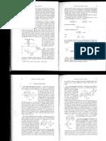 Guidi - Reazioni Vincolari Con Metodo Grafico