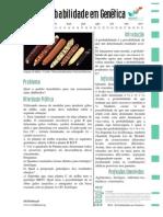 16-18_BIO.pdf