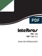 Guia TIP 100