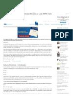 3 Técnicas de Leitura Dinâmica_ Leia 300% mais rápido.pdf