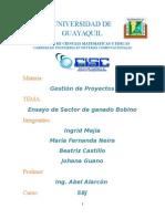 Ensayo_Gestion_ProyectoGanado.docx